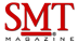 SMT Magazine