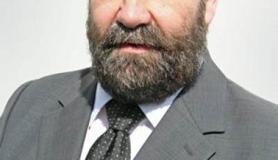 Jürgen Seibert