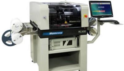Manncorp MC-400