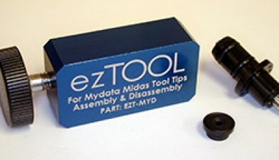 COT MYDATA ezTOOL for Midas Tool Tip Replacement