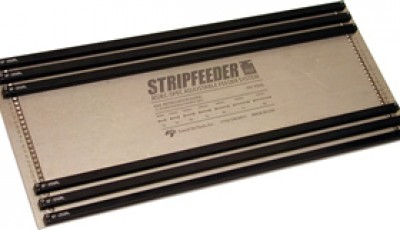 Count On Tools StripFeeder Modular System