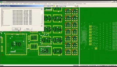 Video: Assembly Setup Software